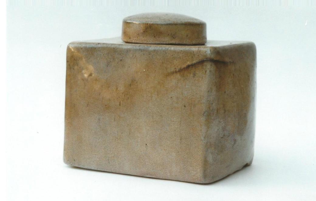 céramiques (3)