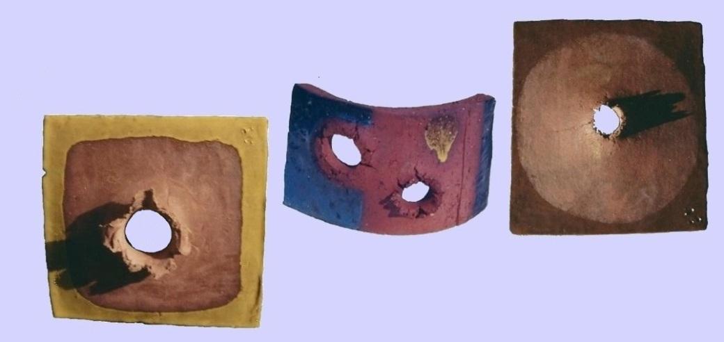 Céramiques x 677 - Copie - Copie (2)