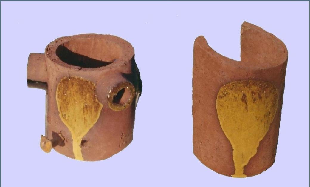 Céramiques x 677 - Copie - Copie