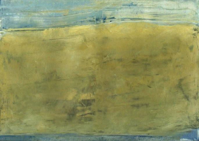 P 195 - 1964-9 (114x162)