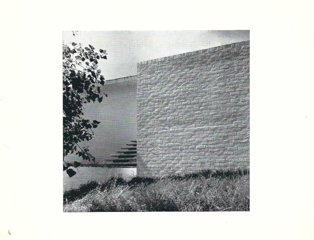 Carte voeux Houyoux - Copie