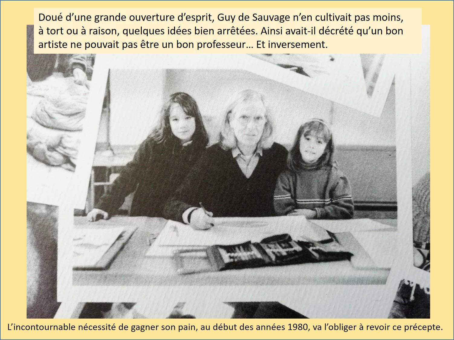 GS prof PDC 1